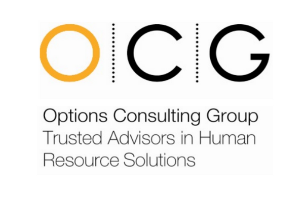 Options Consulting Group