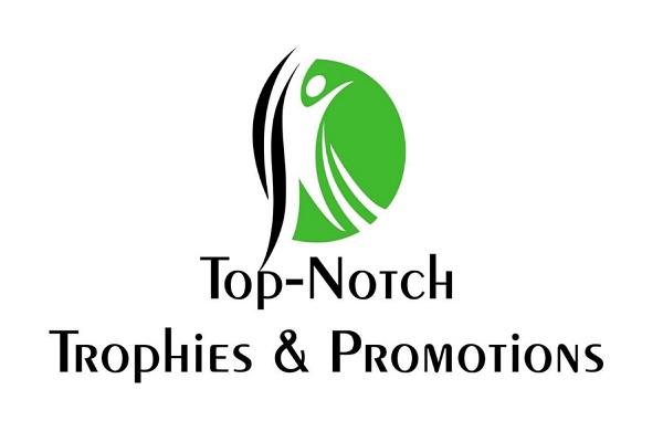 TopNotch Trophies600x400